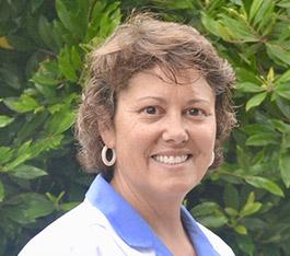 Denise Stennette MD