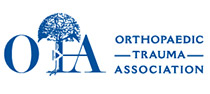 Orthopedic Trauma Association
