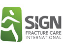 Sign Fracture Care International