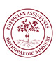 Physician Assistants Orthopedic Society