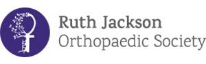 Ruth Jackso