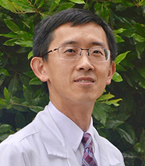 Thomas Wu, MD
